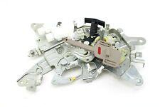 2011 2012 2013 Honda Odyssey LX Rear Right Door Lock Latch Controller OEM