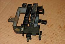 SUZUKI DR650 DJEBEL DAKAR battery box   - parts clearance see ebay shop
