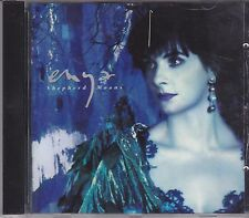 Eneya -Sheperd Moons cd album