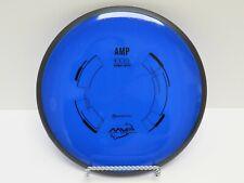 New Mvp Neutron Amp Fairway Driver 173