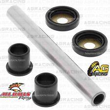 All Balls Rodamientos de brazo de oscilación & Sellos Kit Para Honda Xr 80R 1991 91 Motocross