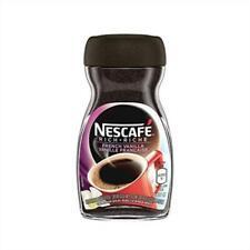5 x Nescafe Rich French Vanilla Instant Coffee - 100g Each - From Canada FRESH