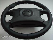BMW E34 M5 as is steering wheel MT3 2 227 750 as is