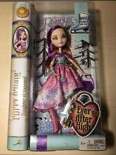 Mattel Ever After High Poppy OHair Fairest on Ice