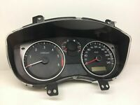 Hyundai I20 Km/H Compteur de Vitesse Instrument Cluster 94003-1J550 940031J550