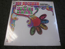 SEALED / BIG BROTHER AND THE HOLDING COMPANY FEATURING JANIS JOPLIN LP C 30631