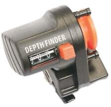 Grauvell Depth Finder / Line Counter