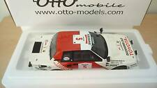 Otto 1/18 Toyota Celica Twin Cam GRP B Safari Rally No5   #OT217