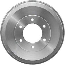 Brake Drum-Premium Rear Bendix PDR0798