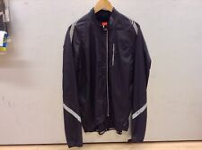 Specialized outerwear Rbx Elite Hi-viz Rain jacket Black