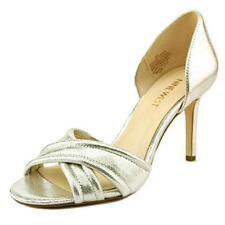 Sandales et chaussures de plage Nine West pour femme Pointure 42