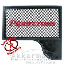 PIPERCROSS Sportluftfilter Ford Mustang VI  3.7l V6  300/304 PS  04/15-
