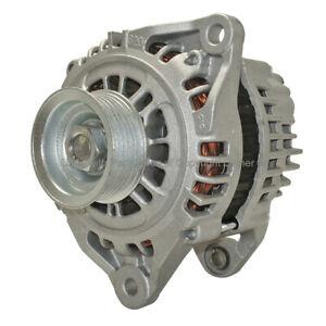 Alternator-New Quality-Built 15986N fits 97-00 Nissan Pathfinder 3.3L-V6