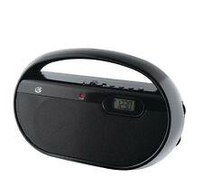 Roberts tragbare/tischplatte Radios