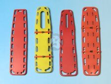 Eureka XXL 1/35 Spinal Boards Long Spine Board (LSB) Backboards (4 types) E-031