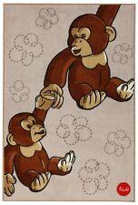 ITA-18565-Tappeti Bambini 130X80 CM DisneY CHILDRENS Trudi-Galleria farah1970