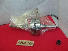 Albero Motore Malossi per Honda Bali, SFX, SXR cod. 538624