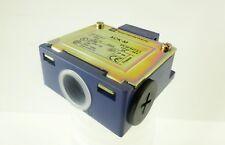 SCHNEIDER Electric XCK-M Positionsschalter Limit Switch 1S+1Ö Endschalter UNUSED