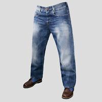 G-STAR NEW RADAR LOW LOOSE. Verschiedene Größen. Party/Freizeit/Jeans. NEU
