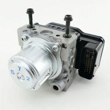 HONDA CBF600 CBF600S PC43 ABS Modul Hydroaggregat Aggregat nur 13878km