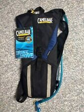 CamelBak Rogue 2 liter/70 oz hydration pack, 2 pockets, pump pouch