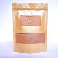 Schisandra Berry Boost Immunity Extract 10X Stronger Powder Organic