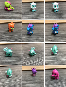 Hatchimals CollEGGtibles Season 2-  Common, Limited Edition, Ultra Rare *choose*