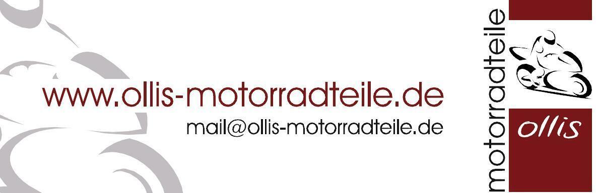 ollis-motorradteile