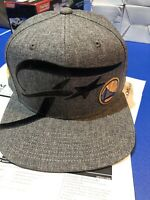 New SOLD OUT 2016 Warriors Western Conference Finals Locker Room Edition Hat
