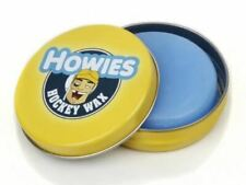 Howies Hockey Stick Wax Tin - 1, 2 or 3 Pack - World's Highest Quality Wax