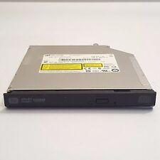 Acer Aspire 5542G SATA DVD Laufwerk Brenner GT31N DVD Rewriter Drive