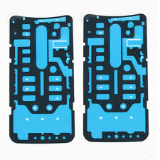 2x Back Cover Battery Door Adhesive Tape for Motorola Moto X Pure Edition XT1575
