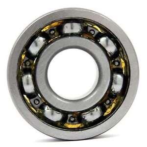 61868 MA SKF Deep Groove Ball Bearing