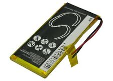 Premium Battery for Archos 100531, 43 Vision, 43 Vision US, 43 Vision EU NEW