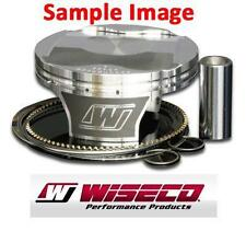 Suzuki SV650 DL SV 650 DL650 1999 - 2011 84.00mm Bore Wiseco Piston Kit