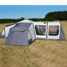 12 Person Camping Tents for sale | eBay