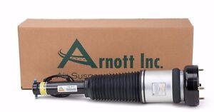 FRONT Arnott AS-2820 fit 2007-2013 Mercedes-Benz S-Class Suspension Strut