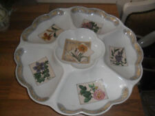 Royal Garden Royal Worcester Porcelain & China Tableware