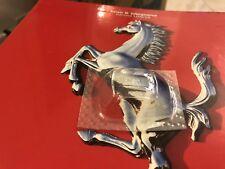 Amr/ Ferrari 250  Zagato 1/43