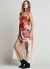 Free people maxi dress ebay