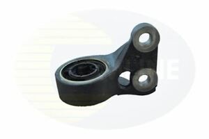 FOR ROVER 75 2 L COMLINE FRONT RIGHT CONTROL ARM BUSH CRB2001
