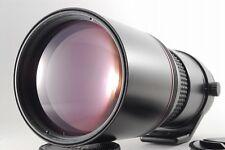 **Excellent++++** Tokina AT-X SD 400mm f/5.6 AF Lens for Nikon AF from Japan