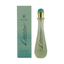 Laura Biagiotti EDT spray 75ml for Her