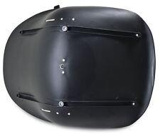 Go-Kart ATV Buggy Racing Seat Plastic Black Drift Trike 49/50/70/90cc