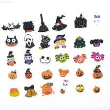5636 DIY Mobile Phone Phone Case Accessories Case Accessories Halloween