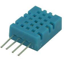 DHT11 Digital Temperature Humidity Sensor for Arduino