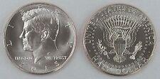 USA Kennedy Half Dollar 2015 P unz.