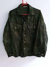 British Military Rare Tropical Desert DPM Combat Shirt Jacket 170/88