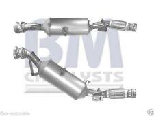 BM Rußpartikelfilter Partikelfilter Dieselpartikelfilter Sprinter 906 313 316