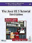 Java(TM) EE 5 Tutorial